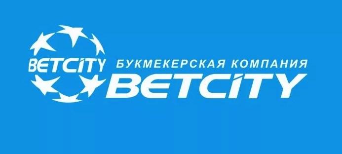 БетСити букмекерская контора 👍 официальный сайт BetCity, ставки на спорт,  обзор, отзывы